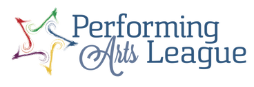 Performing Arts League